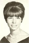 Kathy Harden