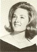 Barbara Korbe