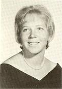 Judy Lewandowski