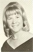 Karen Schwartz (Pozniak)