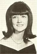 Carol Childers
