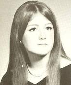 Linda Adelman (Fowler)