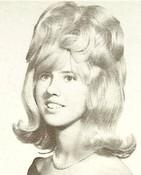 Mary Adams (Hernandez)