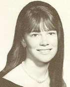 Rita Beardsley (Ralston)
