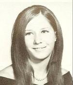 Carol Burink (Moore)