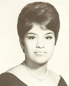 Nancy Campos