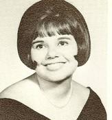 Sherry Caraballo (Dorfman)