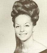 Melody Chamberlain Corley Lato