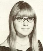 Sandra Cihla Beardsley