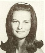Christine Cooper (Mitchell)