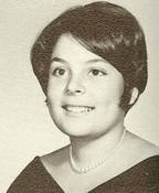 Sylvia Correia
