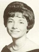 Penny Costa (Perlmutter)