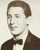Luigi Dentone