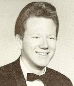 Jerry Dolan