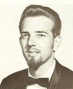 Robert Ike
