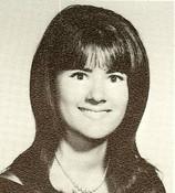Joanne Jimenez (Liotta)