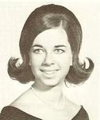 Lynn Kleinstein Brown