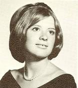 Deborah Knab (Tafua)