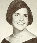 Patti Knoblich Gonzales