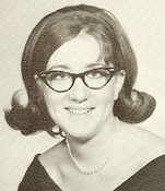 Elaine Majors