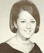 Lynda Migone (Hernandez)