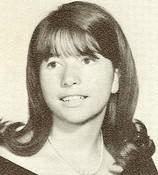 Debbie Penland (Emerson)