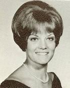 Dee Rochelle