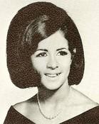 Teresa (Teri) Rosas