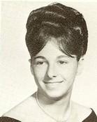 Nancy Santos