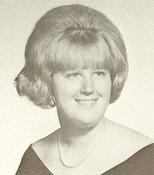 Patricia Brainerd (Ten Elshof)