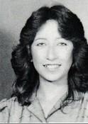 Lisa Severa