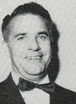 William Derrell Bond