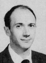 Thomas D. Kowalski