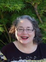 Susan Tilden