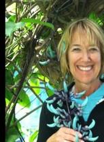 Nancy Lee Jacobson