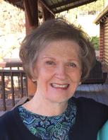 Susan E. Tegler