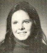 Jerolyn Larsen