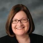 Jill Doles