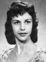 Linda Yetter