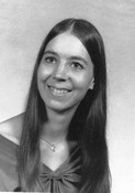 Linda Marter (Gould)