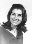 Judy Massaro