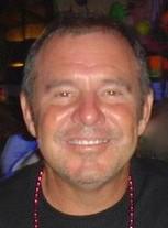 Chuck Tarantola