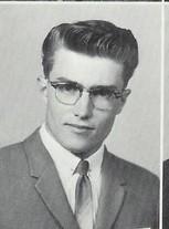 Alan C Myers
