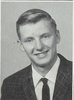 Wallace R Wheeler