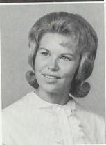 Claudette H Fischer (Munson)