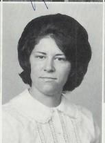 Frances H Moore