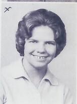 Janice M Peterson (Tatge)