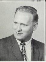 Phillip Bremer