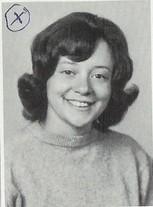 Heidi Ann Flannum (Nelson)