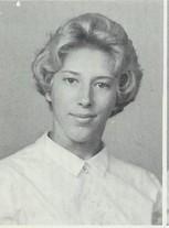 Anita J Jahn